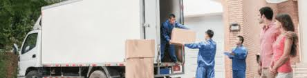 02-Moving Company Mistakes You Can Easily Avoid