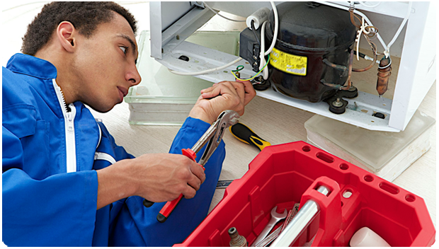02-Understanding the Importance of Appliance Repair