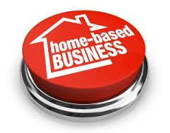 02-Home Based Business Marketing